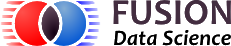 Fusion Data Science Limited